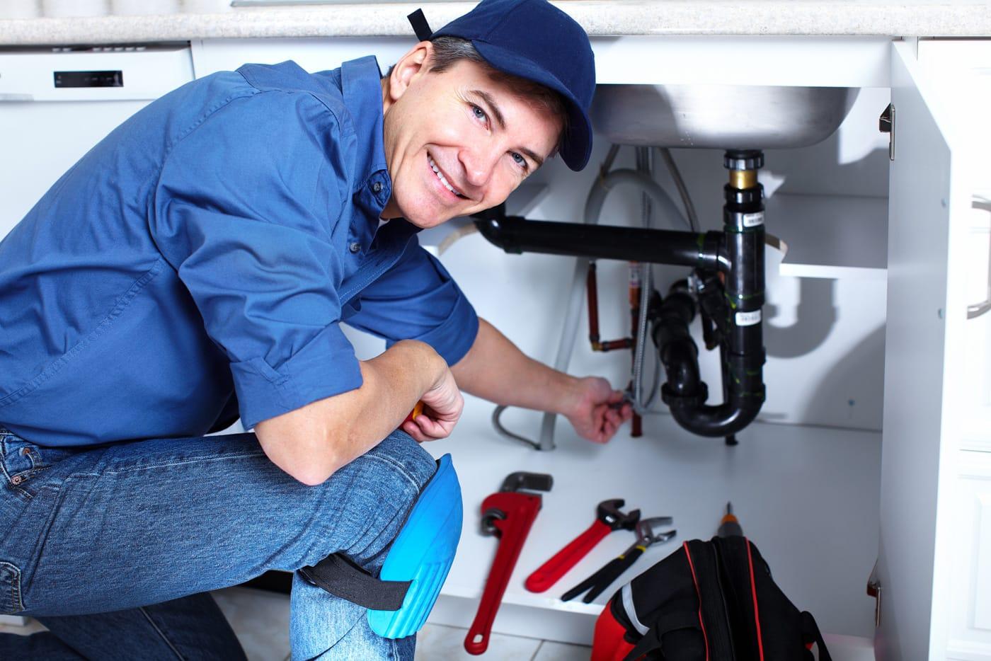 grants-pass-plumber