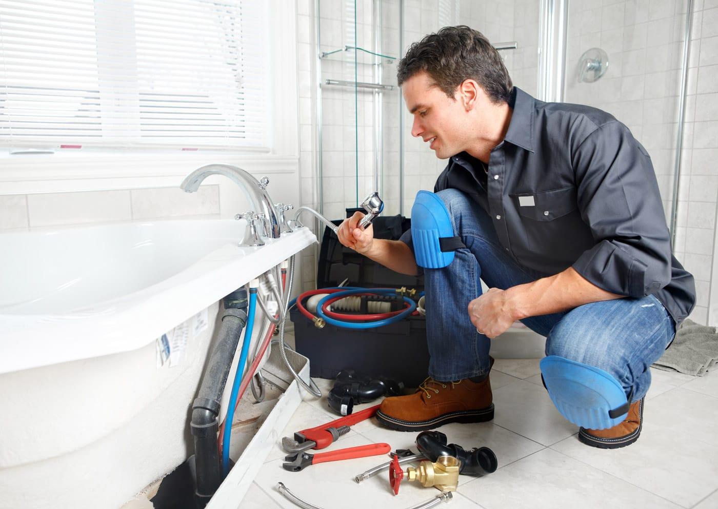 plumber2-min-1